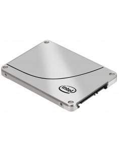 intel-ssdsc2bb800g401-internal-solid-state-drive-2-5-800-gb-serial-ata-iii-mlc-1.jpg