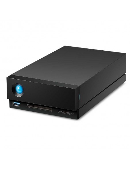 lacie-1big-dock-external-hard-drive-16000-gb-black-2.jpg
