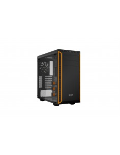 be-quiet-pure-base-600-window-midi-tower-black-orange-1.jpg