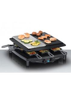 steba-rc-4-plus-raclette-grill-black-1.jpg