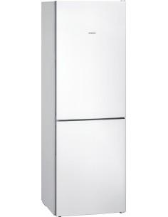 siemens-iq300-kg33vvwea-fridge-freezer-freestanding-287-l-white-1.jpg