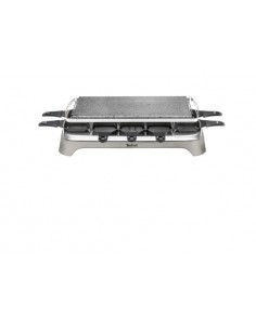 tefal-pr457b12-raclette-grill-10-person-s-grey-1.jpg