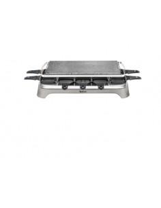 tefal-pierrade-raclette-grau-edelstahl-1.jpg