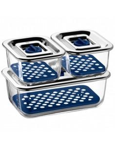 wmf-06-5424-9999-ruoansailytysrasia-laatikko-suorakulmainen-sininen-ruostumaton-teras-lapinakyva-3-kpl-1.jpg