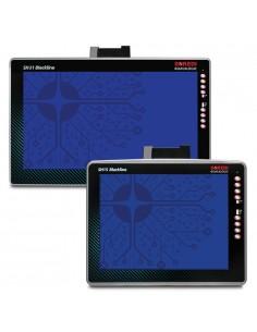 datalogic-adc-datalogic-sh15-blackline-110-230-vac-usb-rs-232-1.jpg