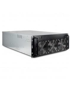 inter-tech-88887236-computer-case-rack-black-grey-1.jpg
