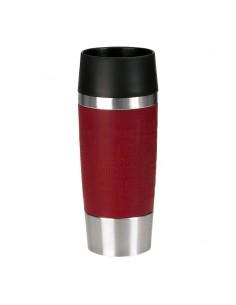 emsa-travel-mug-kuppi-punainen-1.jpg