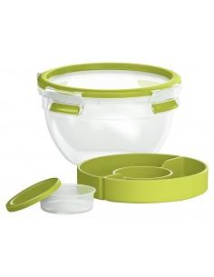 emsa-518097-lounaslaatikko-lounasrasia-1-l-polypropeeni-pp-kestomuovinen-elastomeeri-vihrea-lapinakyva-kpl-1.jpg