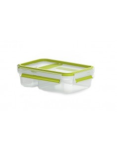 emsa-518103-lounaslaatikko-lounasrasia-0-6-l-polypropeeni-pp-kestomuovinen-elastomeeri-vihrea-lapinakyva-1-kpl-1.jpg
