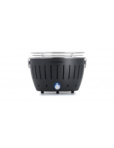 lotusgrill-g280-grill-charcoal-anthracite-grey-1.jpg