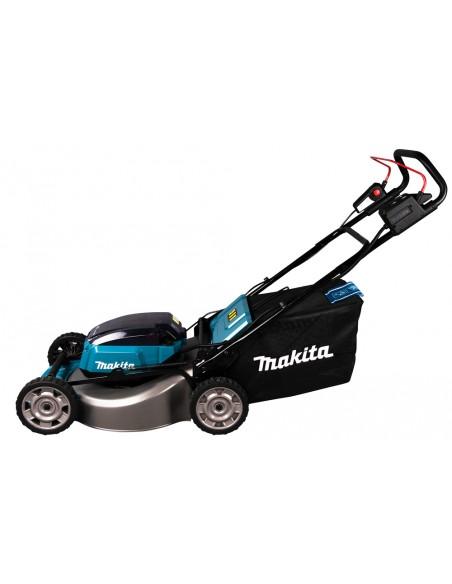 makita-cordless-lawn-mower-2.jpg