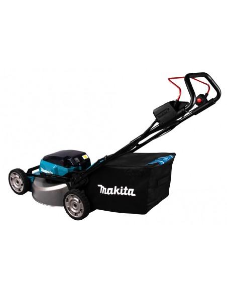 makita-cordless-lawn-mower-3.jpg