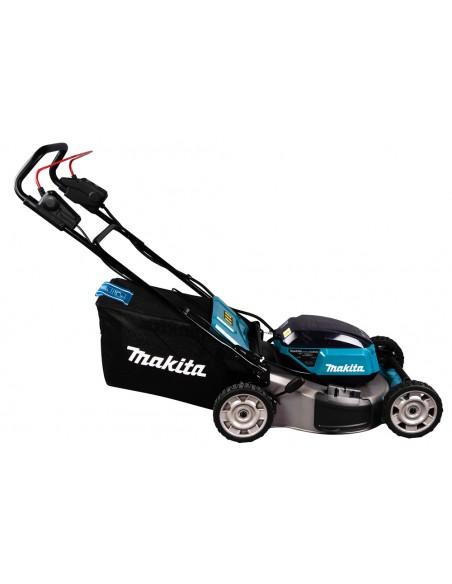 makita-cordless-lawn-mower-6.jpg