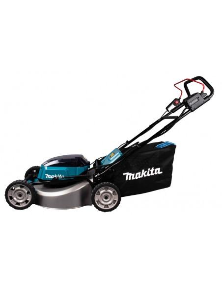 makita-cordless-lawn-mower-9.jpg
