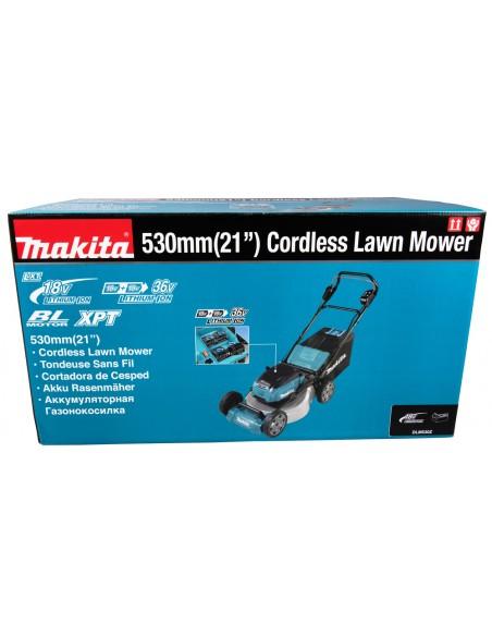 makita-cordless-lawn-mower-13.jpg