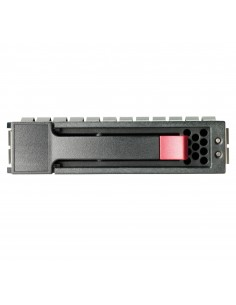 hewlett-packard-enterprise-hpe-msa-2-4tb-sas-10k-sff-m2-hdd-1.jpg
