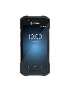 zebra-wt6300-touch-display-keypad-1.jpg