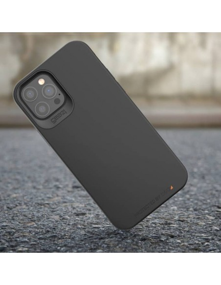 gear4-holborn-slim-mobile-phone-case-15-5-cm-6-1-cover-black-3.jpg