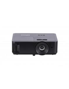 infocus-in112bb-data-projector-desktop-3800-ansi-lumens-dlp-svga-800x600-3d-black-1.jpg