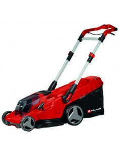 einhell-rasarro-36-42-walk-behind-lawn-mower-battery-black-red-1.jpg