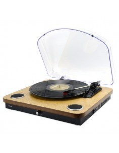 denver-vpl-210wood-audio-turntable-direct-drive-black-wood-1.jpg