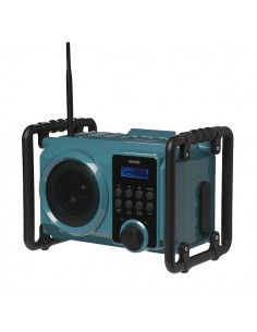 denver-wrd-50-radio-portable-analog-black-teal-1.jpg