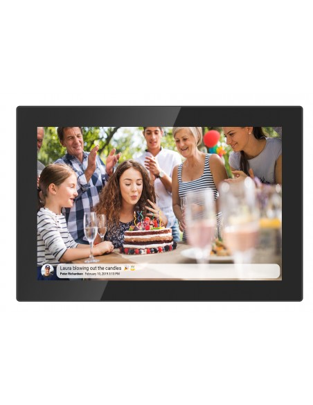 denver-10-1-digital-wi-fi-photoframe-with-frameo-photo-software-n-glass-in-front-of-screen-2.jpg
