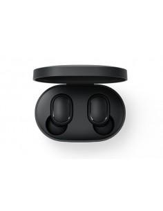 xiaomi-true-wireless-earbuds-basic-2-headphones-in-ear-bluetooth-black-1.jpg