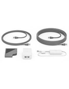 logitech-cat5e-kit-for-tap-accs-graphite-ww-1.jpg