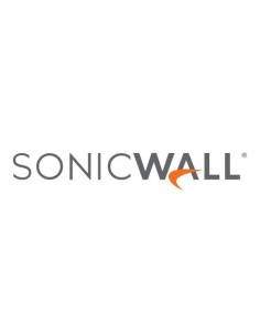 sonicwall-nsv-200-amazon-web-services-demo-nfr-1.jpg