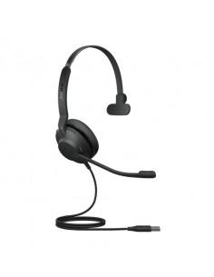 jabra-evolve2-30-uc-mono-headset-head-band-usb-type-a-black-1.jpg