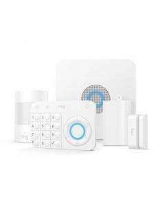ring-alarm-5-pc-starter-kit-eu-1.jpg