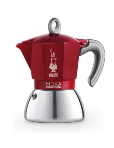 bialetti-moka-induktion-pot-28-l-red-stainless-steel-1.jpg