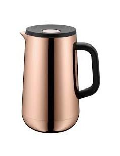 wmf-impulse-jug-1-l-copper-1.jpg