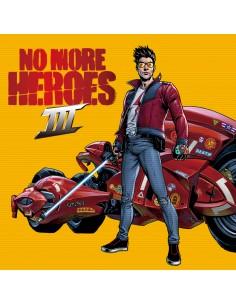nintendo-switch-no-more-heroes-3-1.jpg