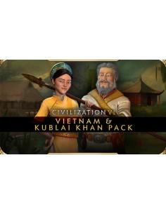 2k-games-act-key-sid-meier-s-civilization-vi-vi-1.jpg