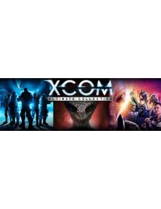 2k-games-act-key-xcom-ultimate-collection-1.jpg