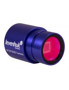 levenhuk-m130-base-mikroskopkamera-1.jpg