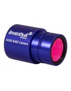 levenhuk-m200-base-mikroskopkamera-1.jpg