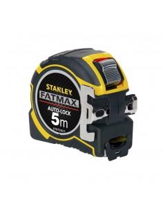 stanley-xtht0-33501-luokittelematon-1.jpg