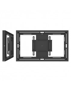 sms-smart-media-solutions-sms-65in-casing-wall-no-glass-black-1.jpg