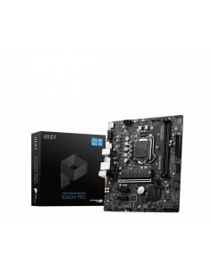 msi-b560m-pro-motherboard-intel-b560-lga-1200-micro-atx-1.jpg