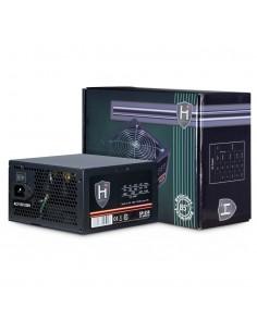 inter-tech-hipower-sp-550-virtalahdeyksikko-550-w-20-4-pin-atx-musta-1.jpg