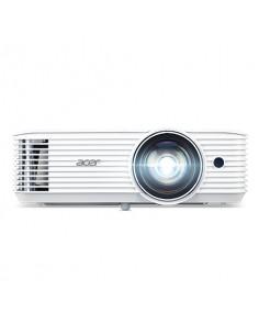 acer-h6518sti-data-projector-desktop-3500-ansi-lumens-dlp-1080p-1920x1080-white-1.jpg