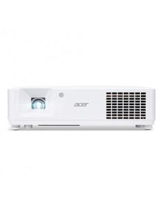 acer-value-pd1530i-dataprojektori-kattoon-kiinnitettava-projektori-3000-ansi-lumenia-dlp-1080p-1920x1080-valkoinen-1.jpg