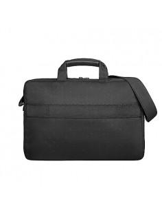 tucano-free-n-busy-notebook-case-38-1-cm-15-messenger-black-1.jpg