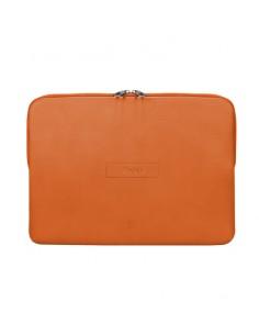 tucano-today-laukku-kannettavalle-tietokoneelle-35-6-cm-14-suojakotelo-oranssi-1.jpg