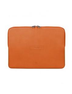 tucano-today-notebook-case-39-6-cm-15-6-sleeve-orange-1.jpg