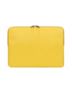 tucano-today-laukku-kannettavalle-tietokoneelle-39-6-cm-15-6-suojakotelo-keltainen-1.jpg