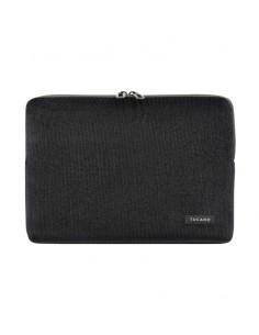 tucano-velluto-laukku-kannettavalle-tietokoneelle-33-cm-13-suojakotelo-musta-1.jpg